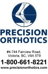 Precision Orthotic Labratory